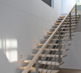 staircases-14