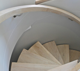 staircases-17